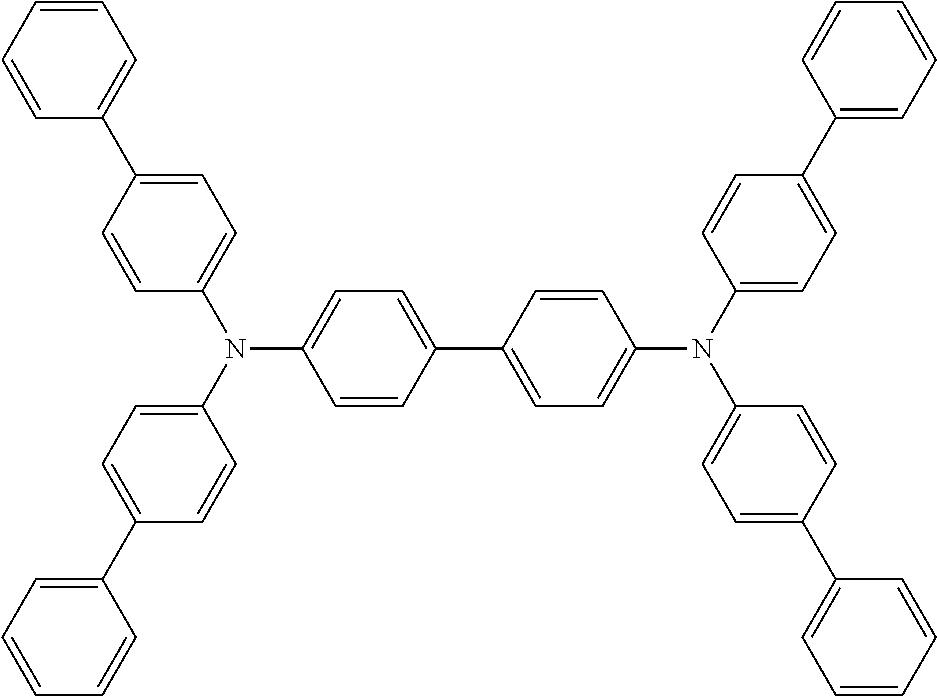 Figure US08716484-20140506-C00046