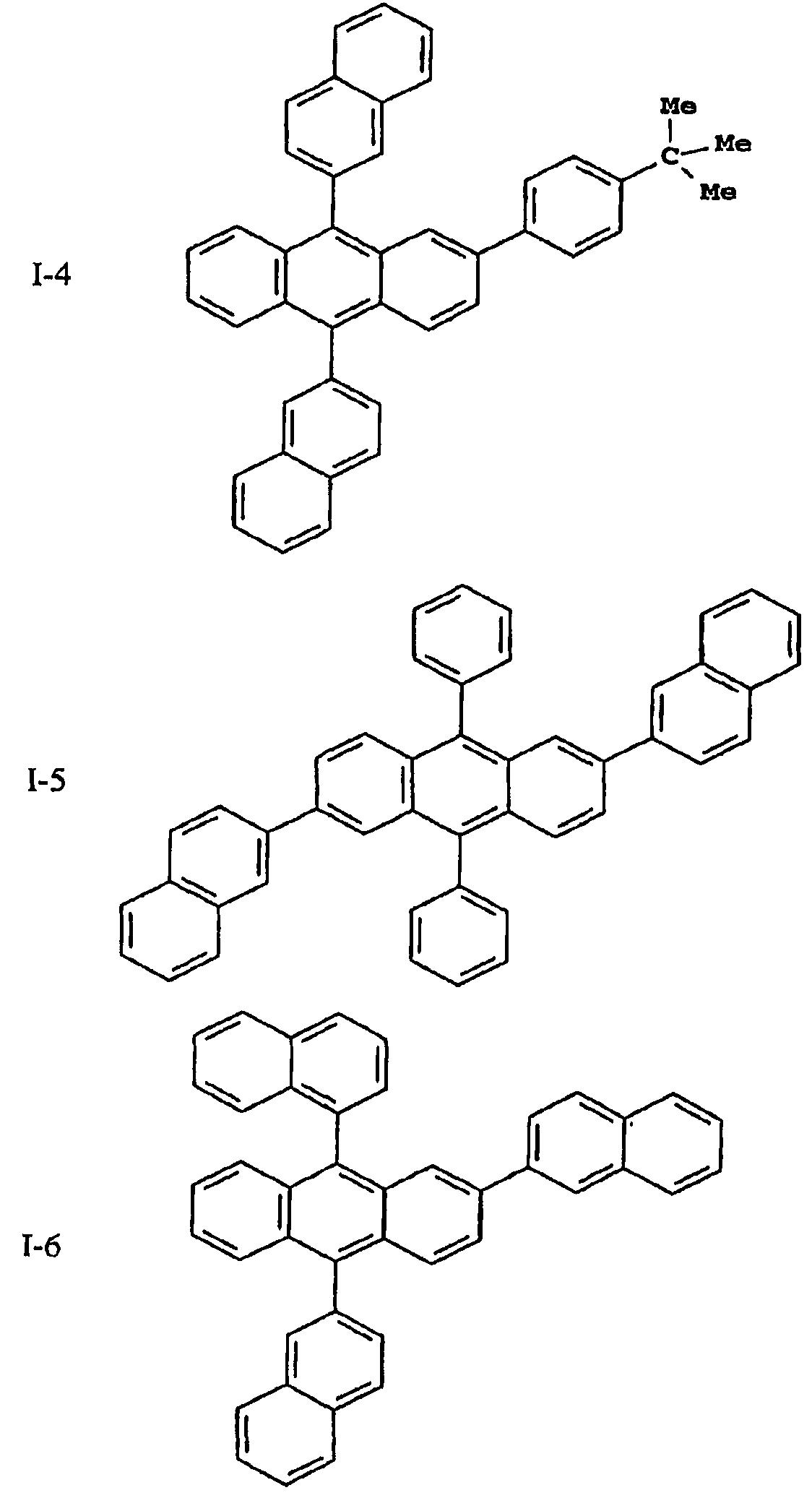 Figure 112008074411380-pct00003