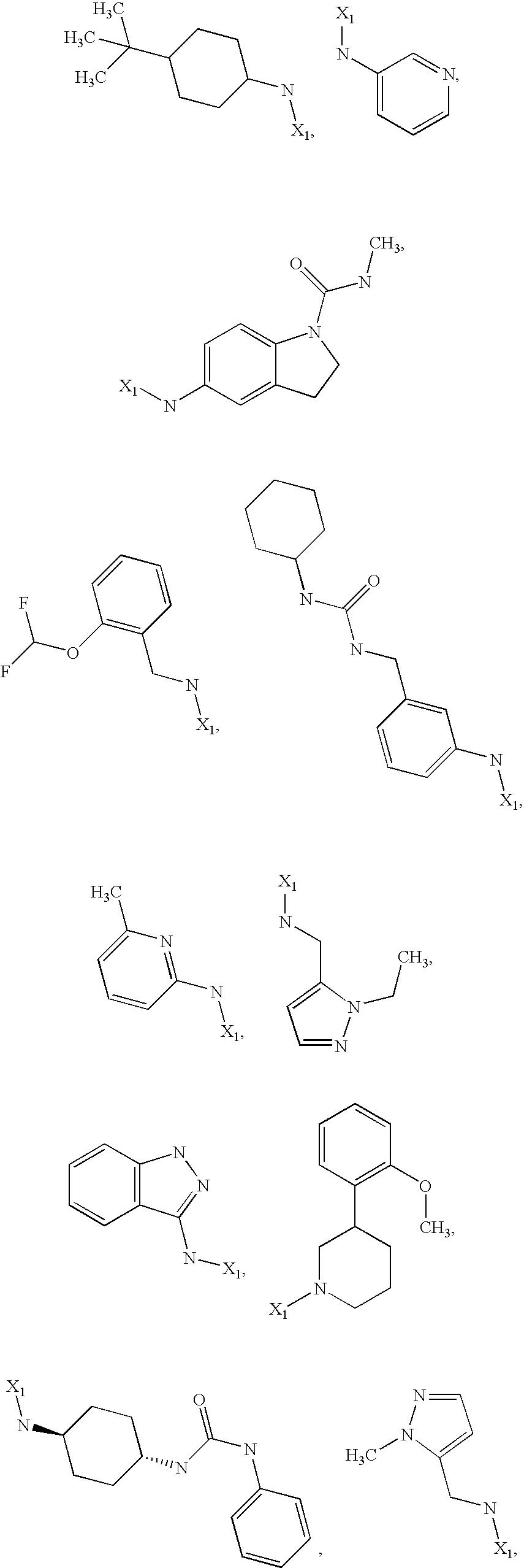 Figure US20100261687A1-20101014-C00007