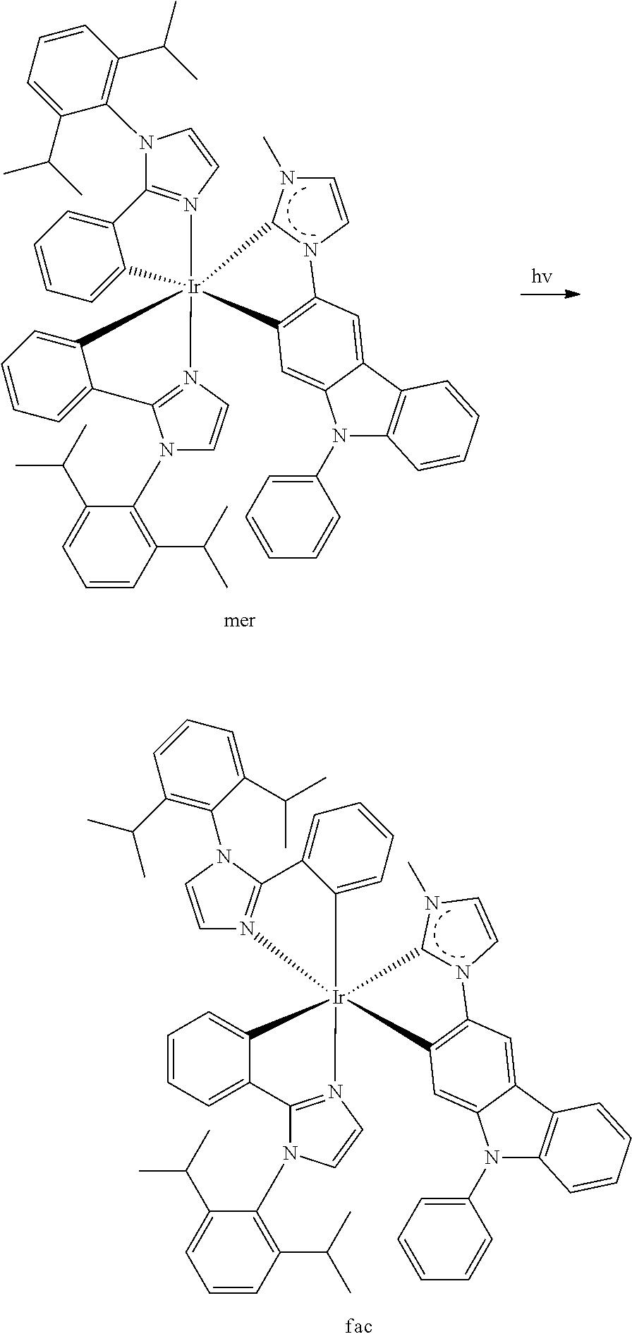 Figure US09773985-20170926-C00241