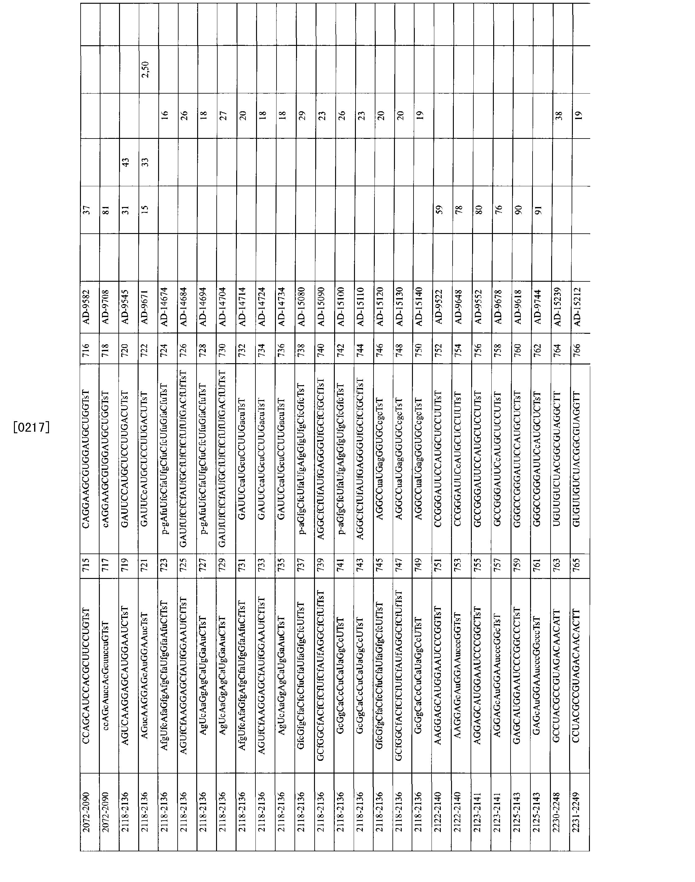 Figure CN103614375AD00451