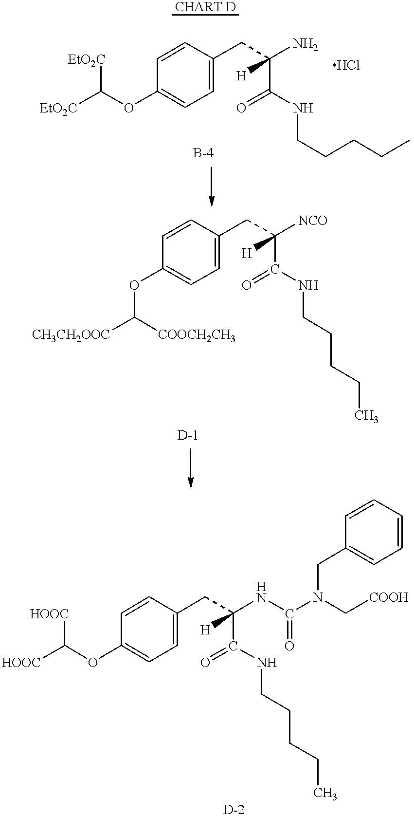 Figure US06410585-20020625-C00036