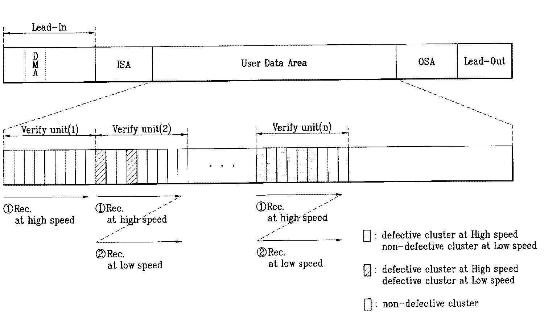 Figure R1020030048330
