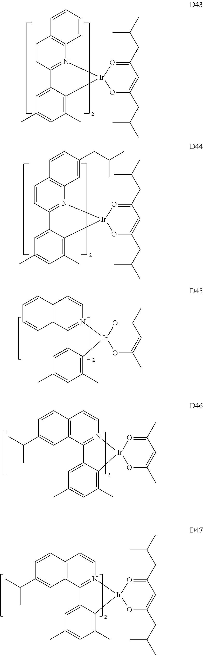 Figure US09040962-20150526-C00115