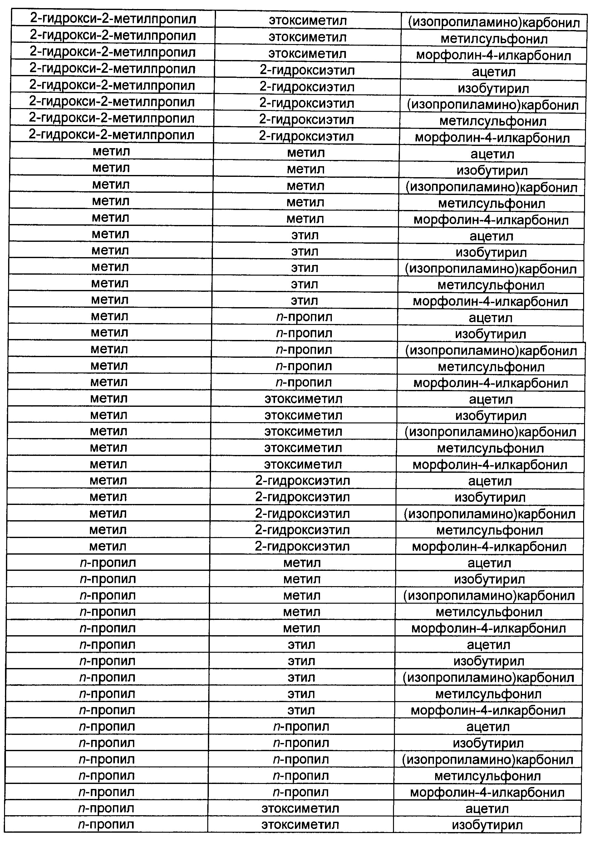 Figure 00000371