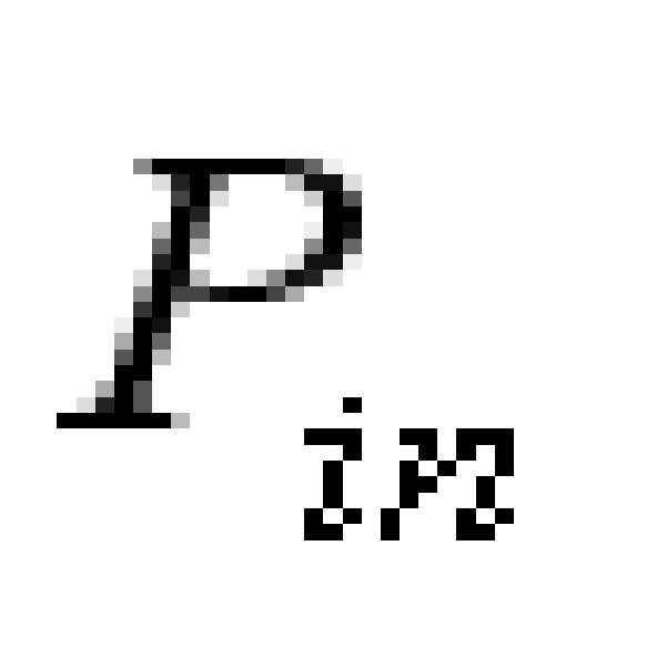 Figure pat00085