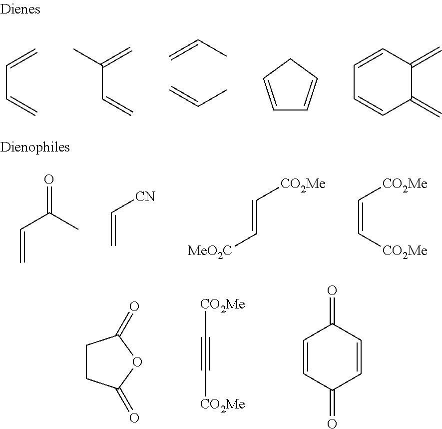 Figure US08956603-20150217-C00003
