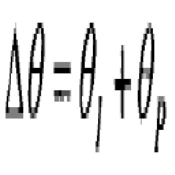 Figure 112011050198425-pct00011