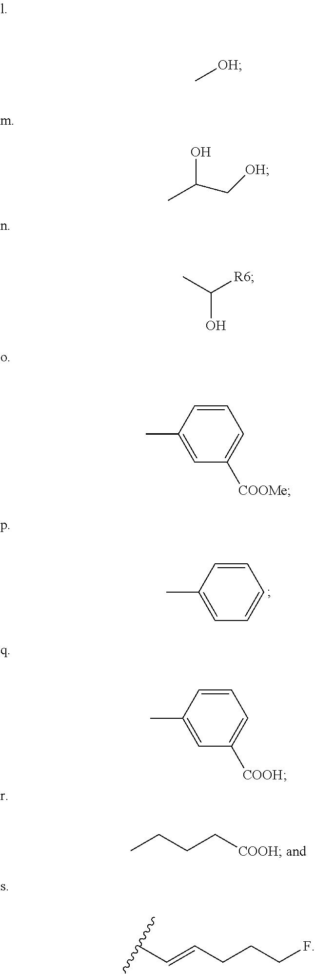 Figure US09200038-20151201-C00011