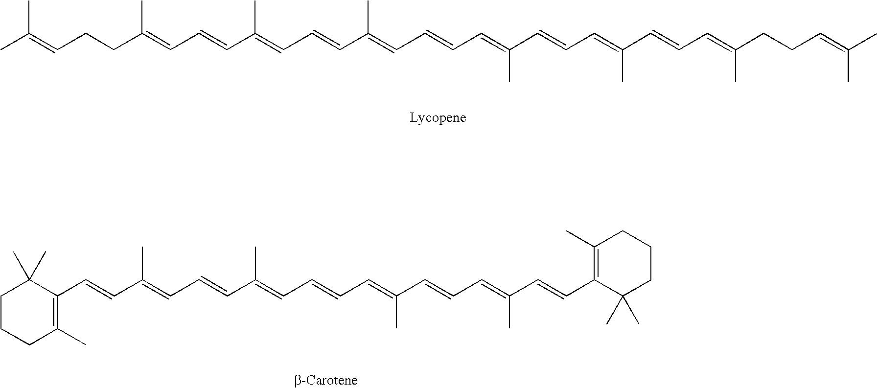 Figure US07081478-20060725-C00001