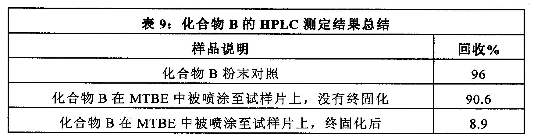 Figure CN102307469AD00402
