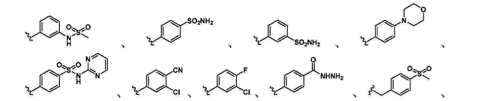 Figure CN103929963AD00751