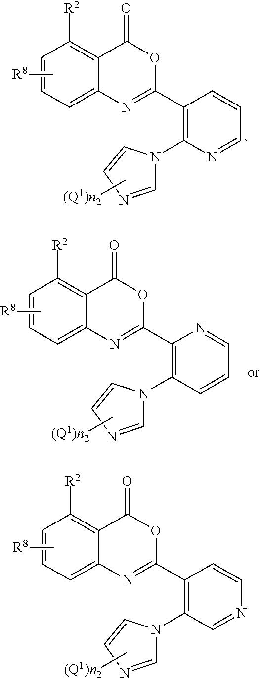 Figure US07879846-20110201-C00018
