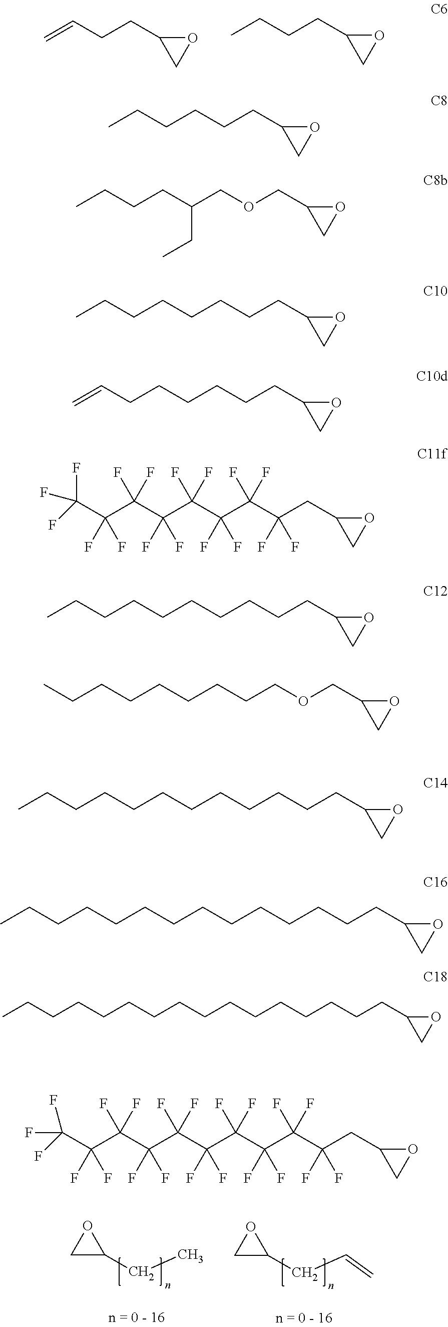 Figure US08969353-20150303-C00301