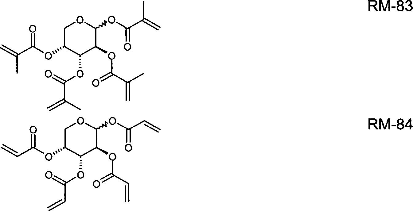 Figure DE102015008172A1_0086