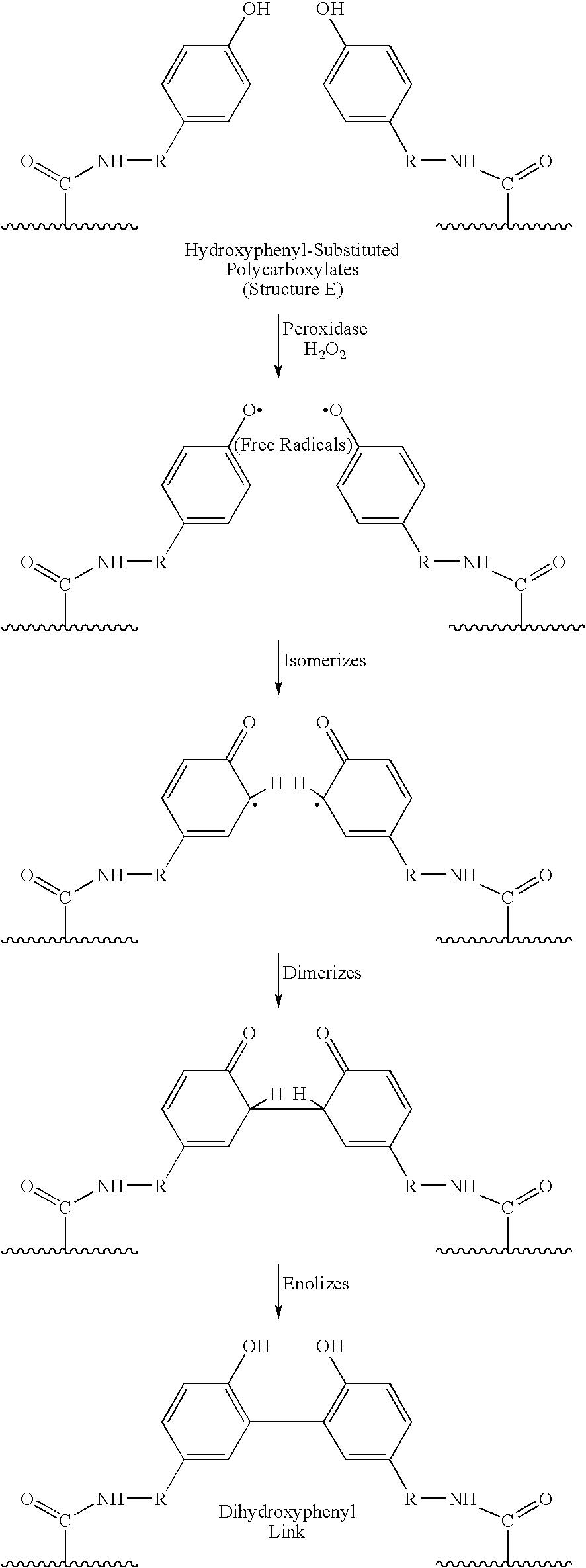 Figure US06982298-20060103-C00006