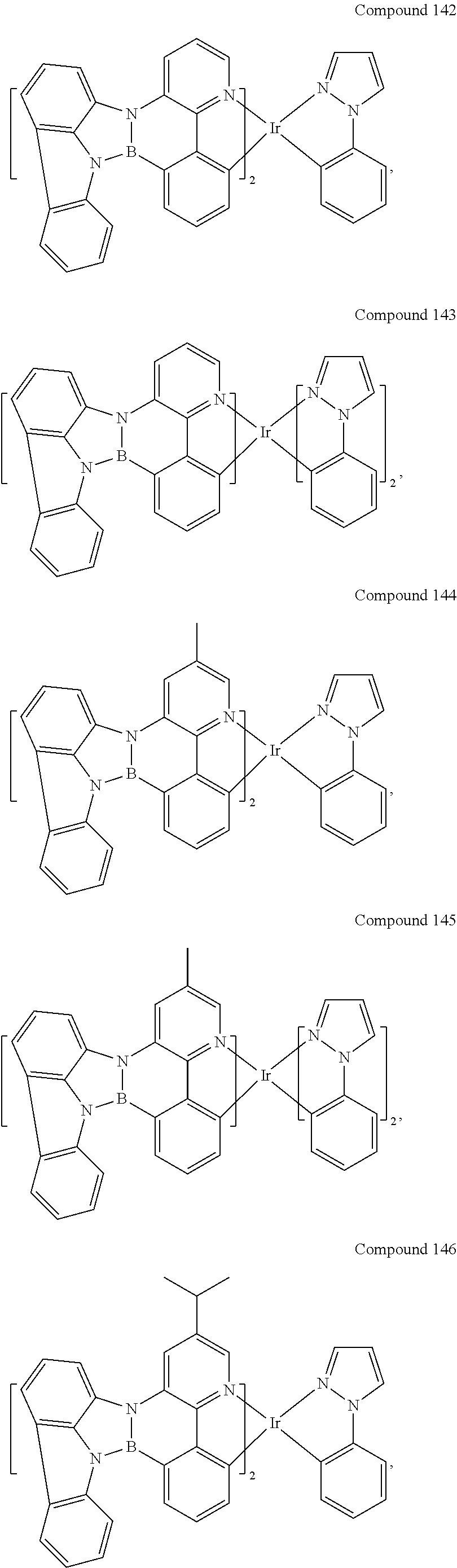 Figure US10033004-20180724-C00155