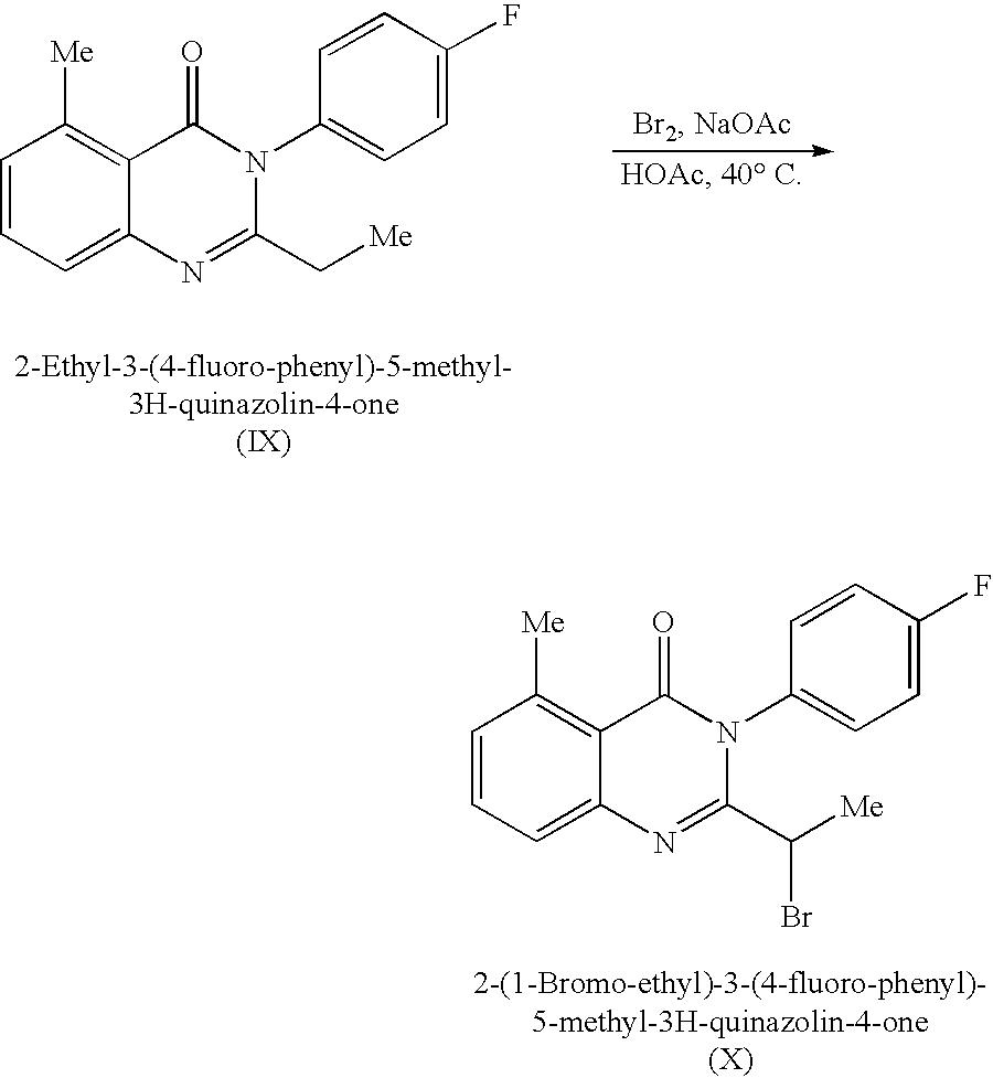 Figure US06794379-20040921-C00071