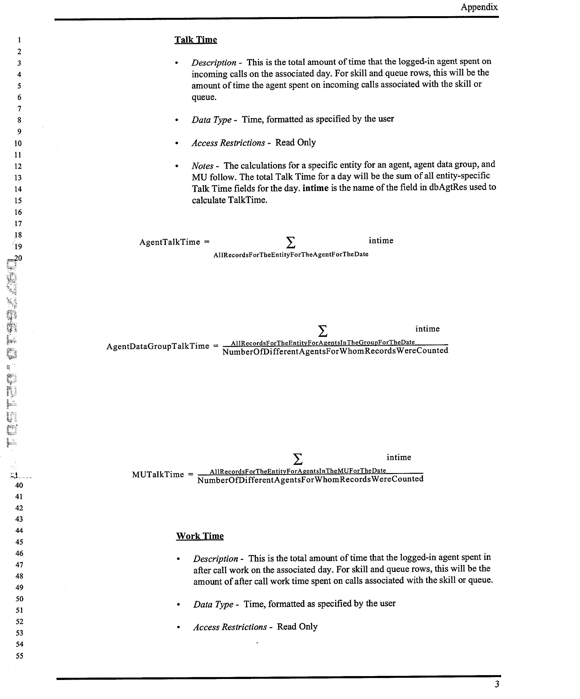 Figure US20010056367A1-20011227-P00003