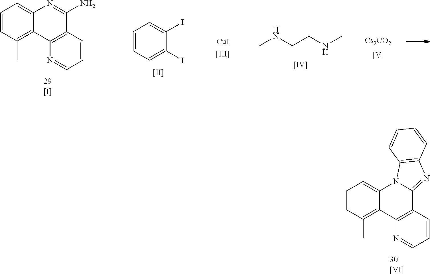 Figure US09905785-20180227-C00406