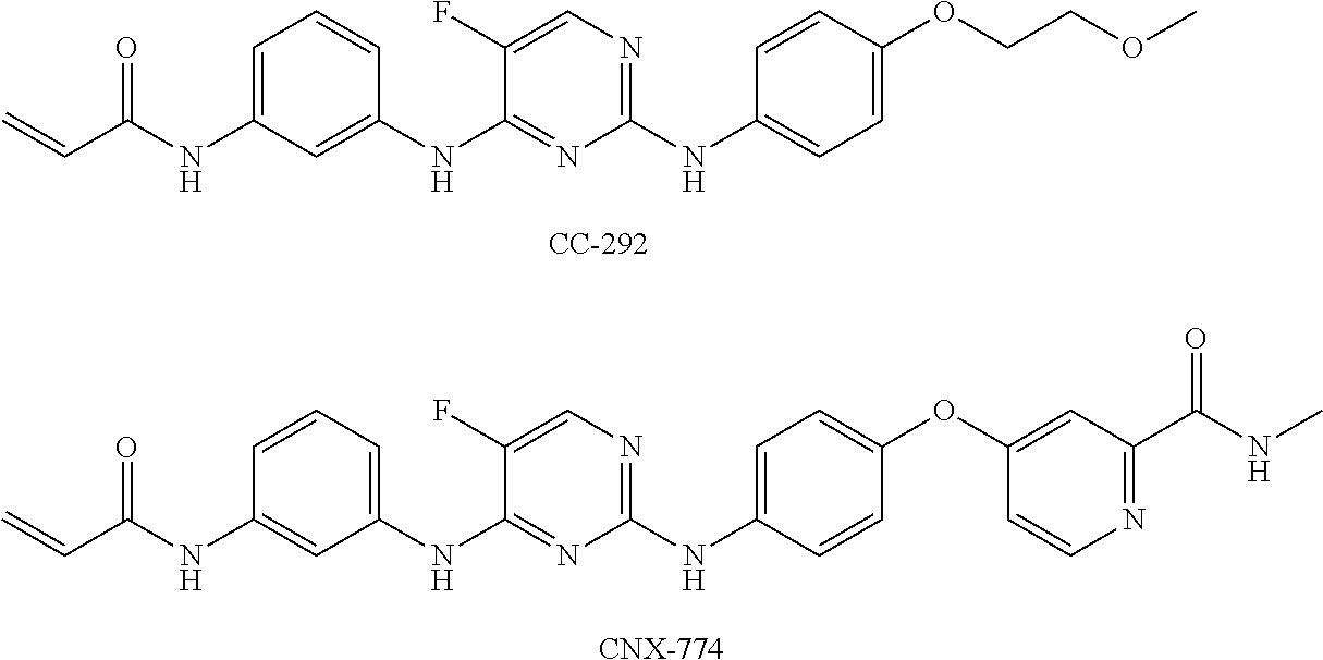 Figure US10080765-20180925-C00002
