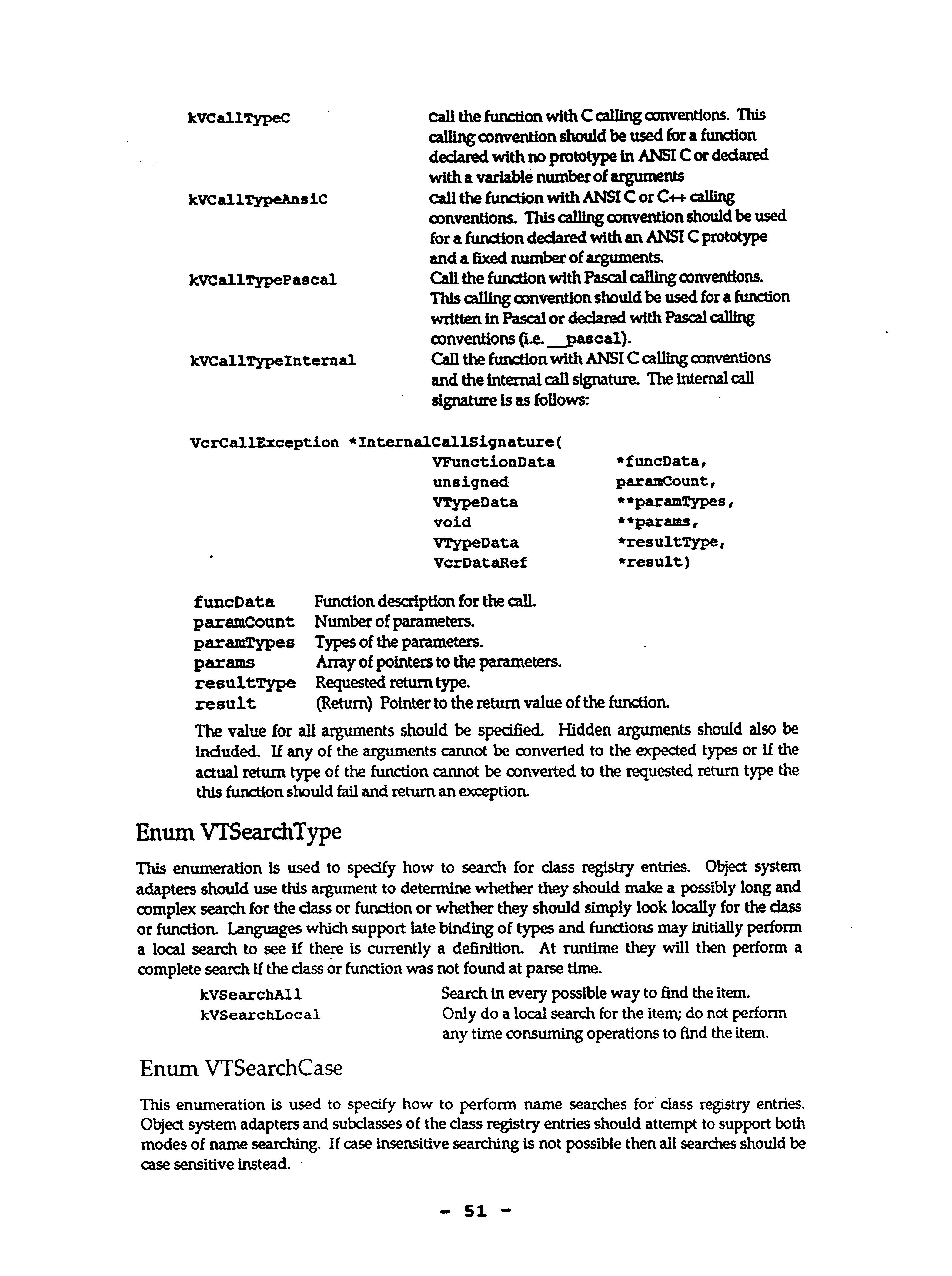 Figure US06349343-20020219-P00011