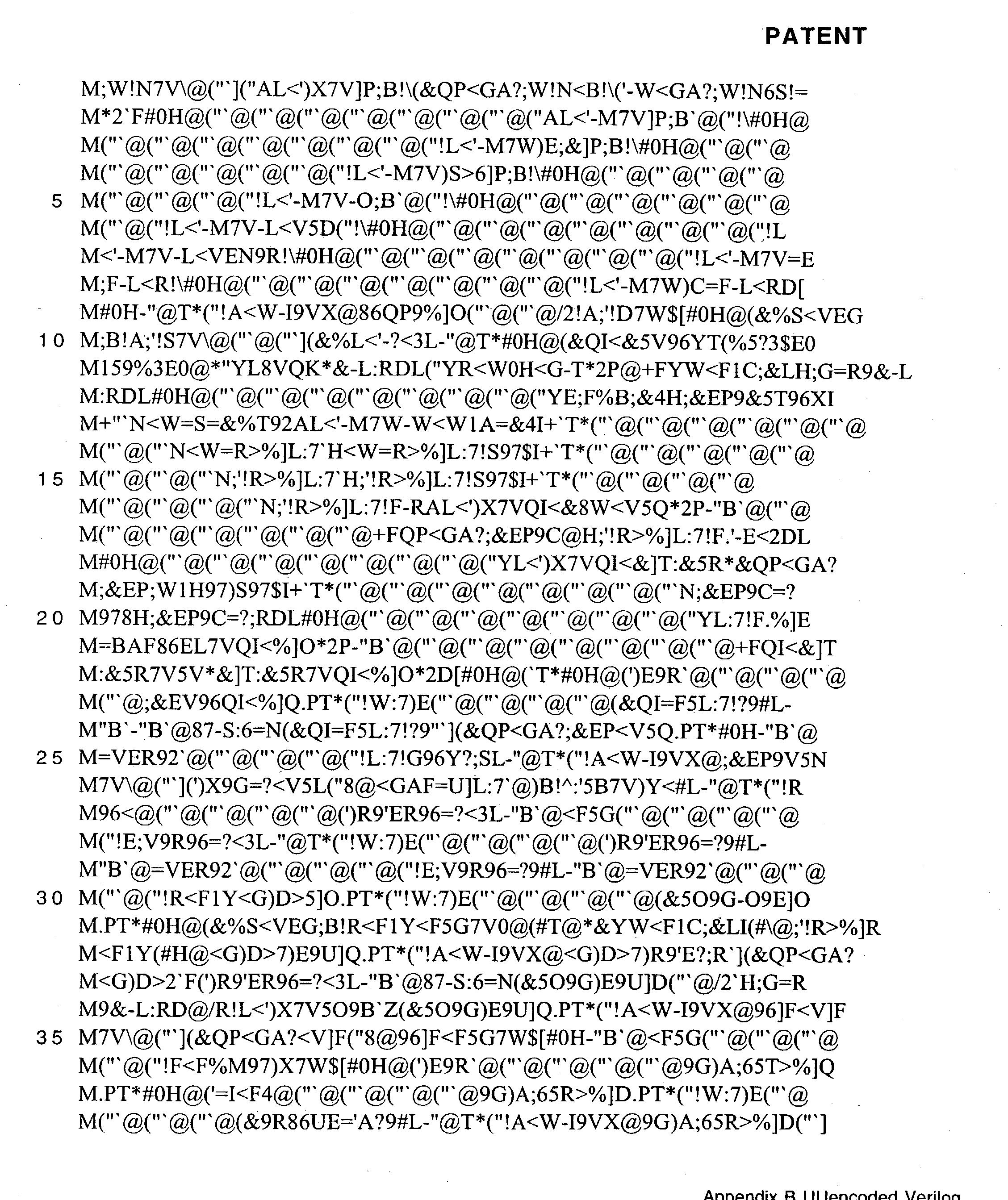 Figure US20030174720A1-20030918-P00061