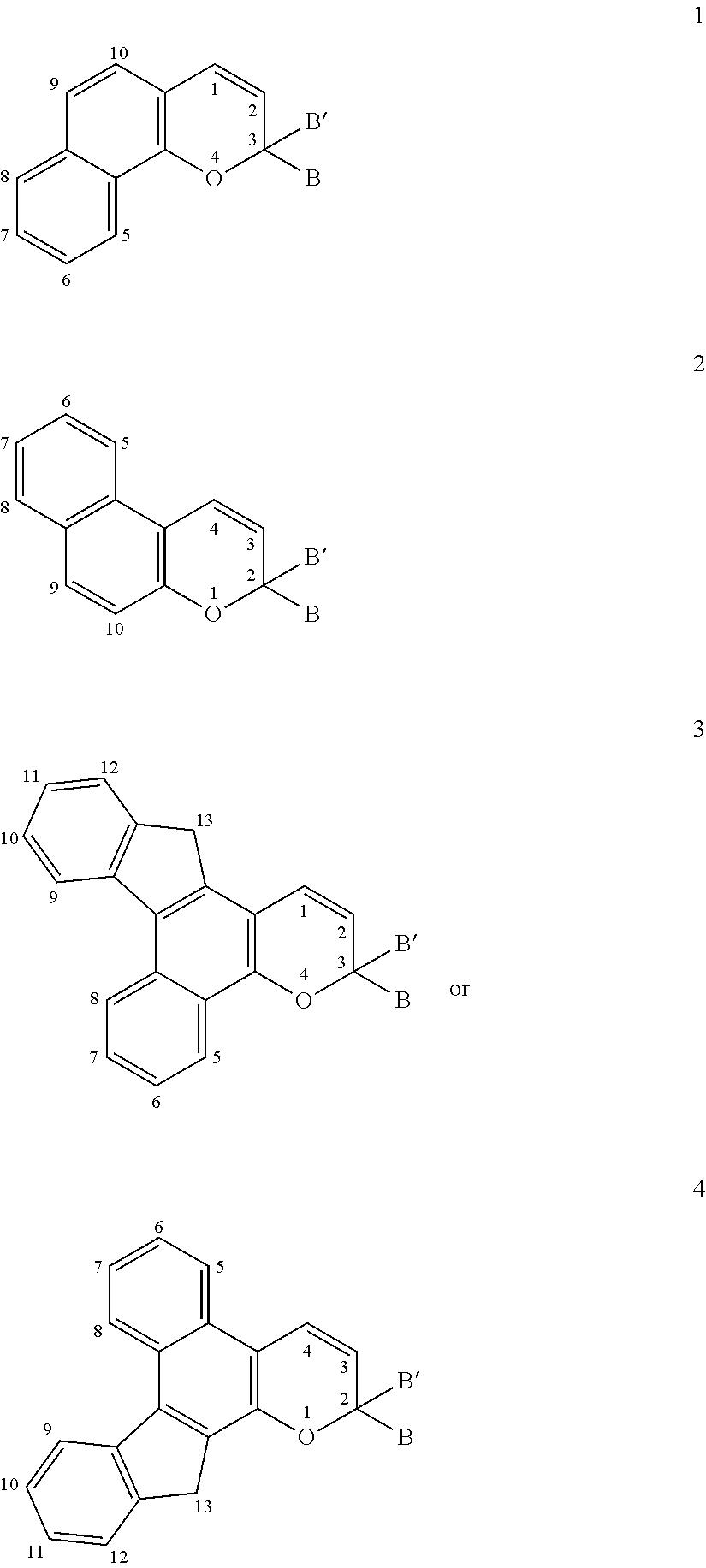 Figure US10197707-20190205-C00011