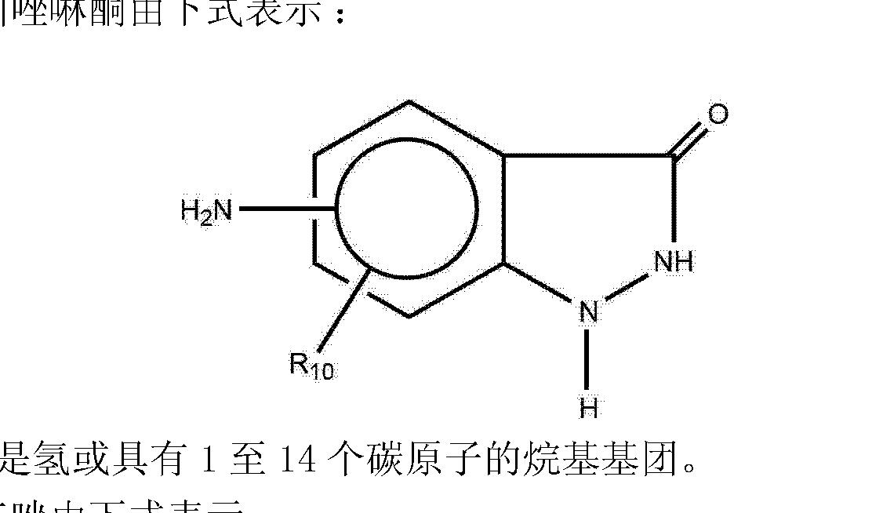 Figure CN102822216AD00163