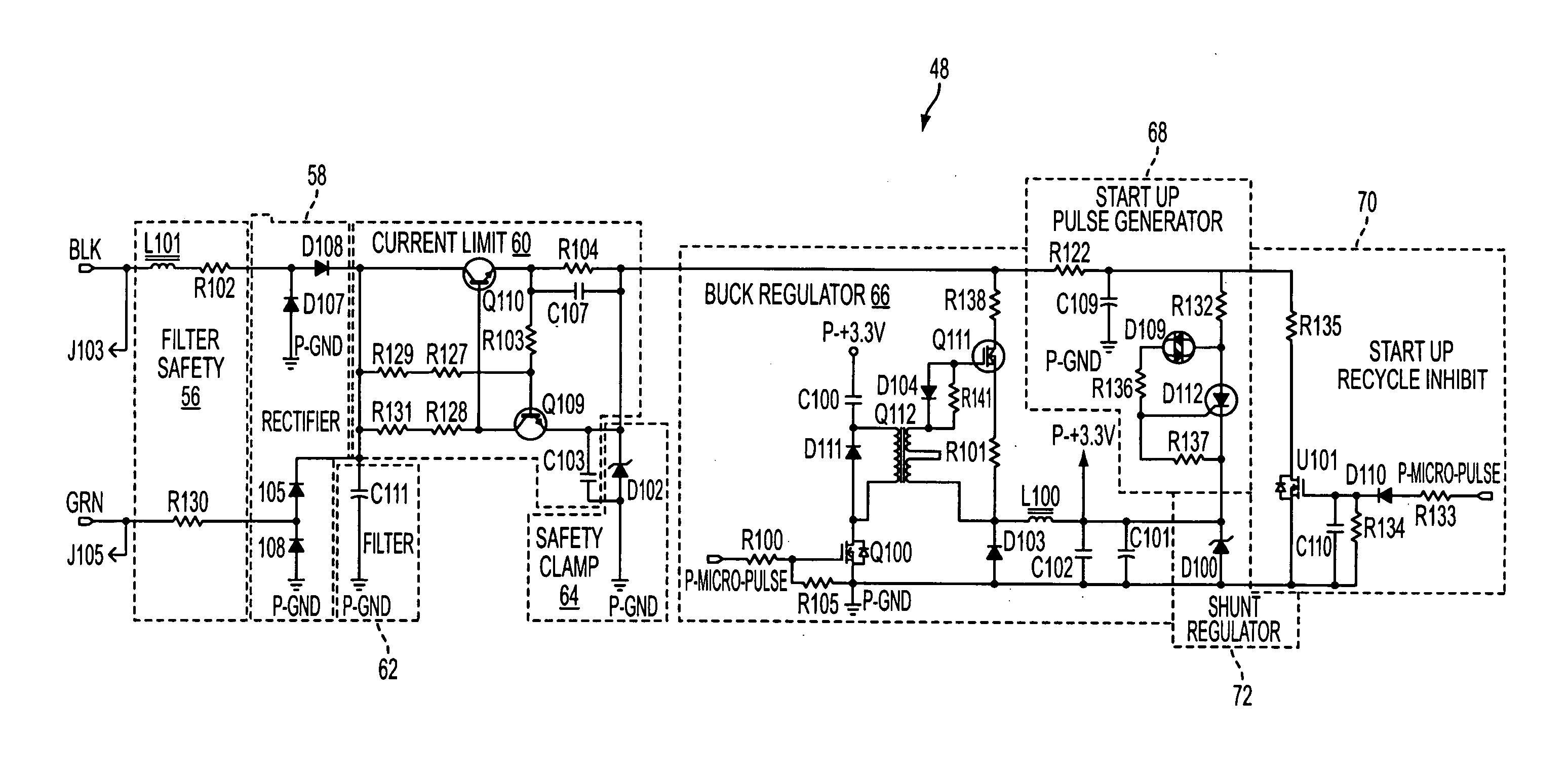 Hubbell Motion Sensor Wiring Diagram