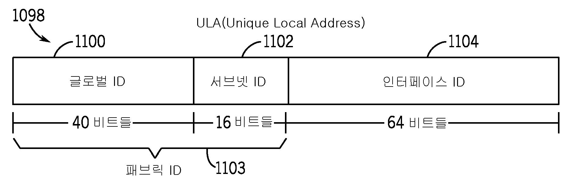 Figure 112017033986517-pat00017