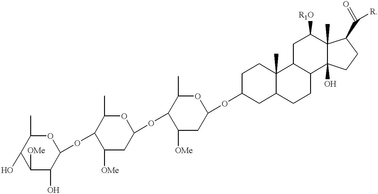 Figure US06376657-20020423-C00084