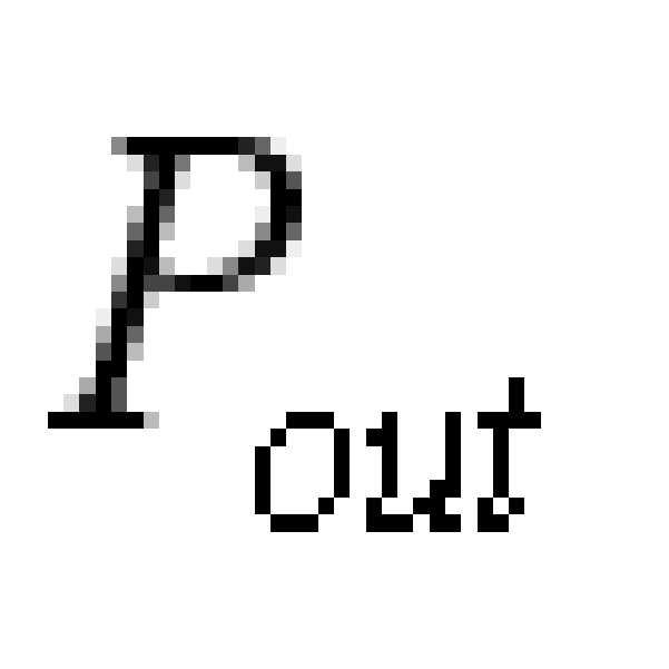 Figure pat00062