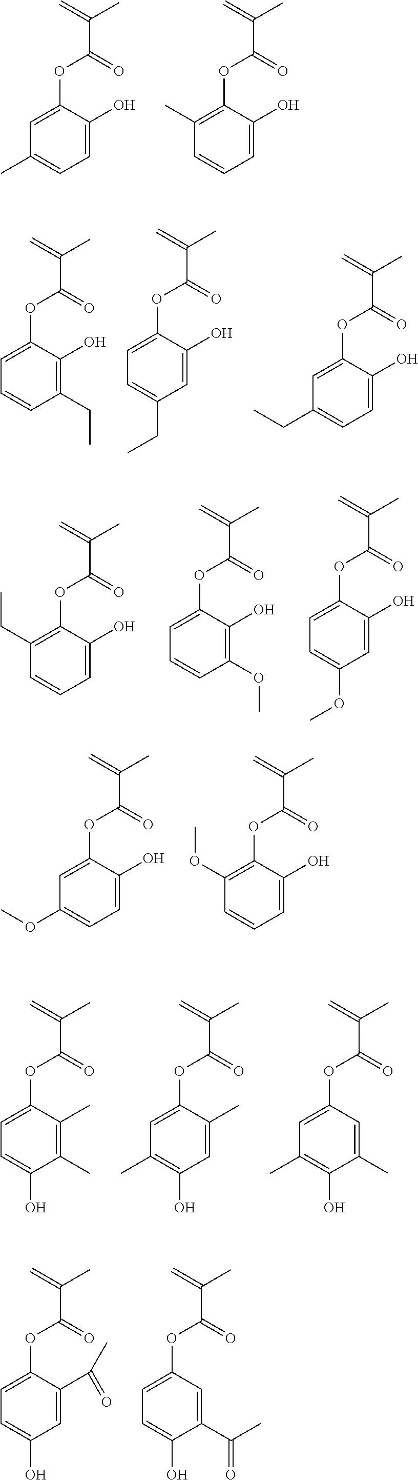 Figure US09040223-20150526-C00145