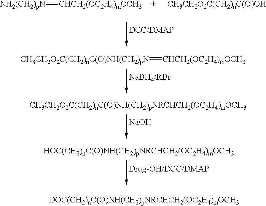 Figure US06713454-20040330-C00018