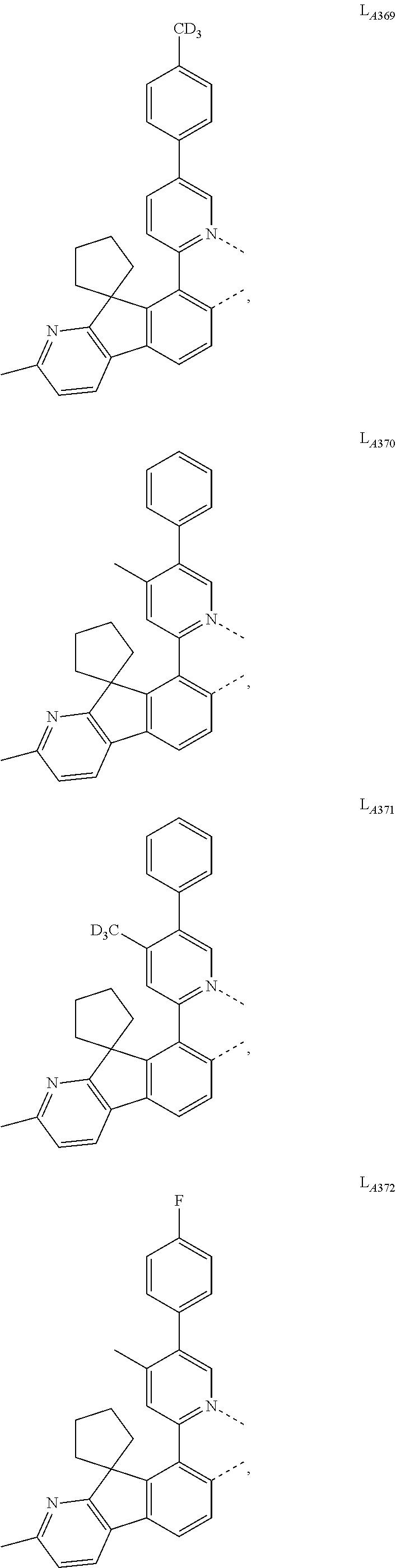 Figure US10003034-20180619-C00136