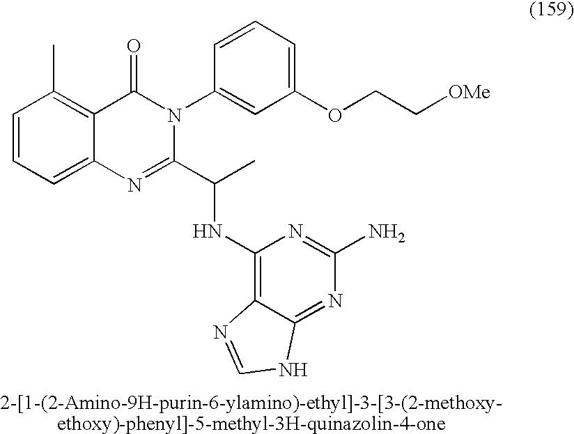 Figure US20100256167A1-20101007-C00154