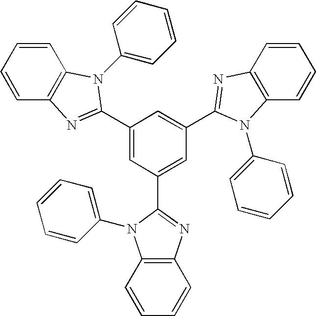 Figure US20100090591A1-20100415-C00130
