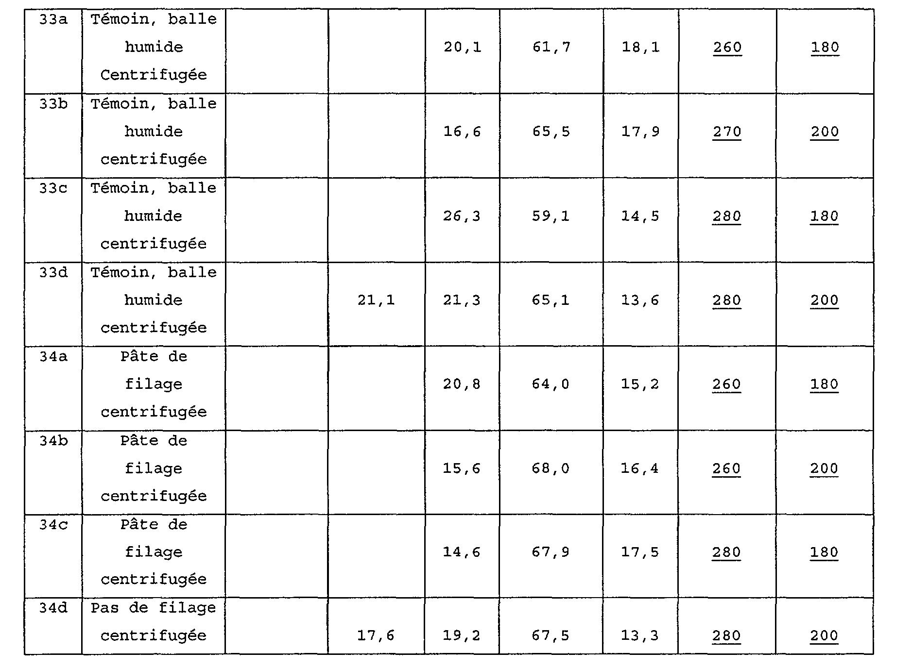 Figure img00570001