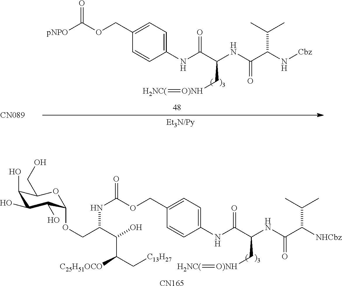 Figure US09764037-20170919-C00099