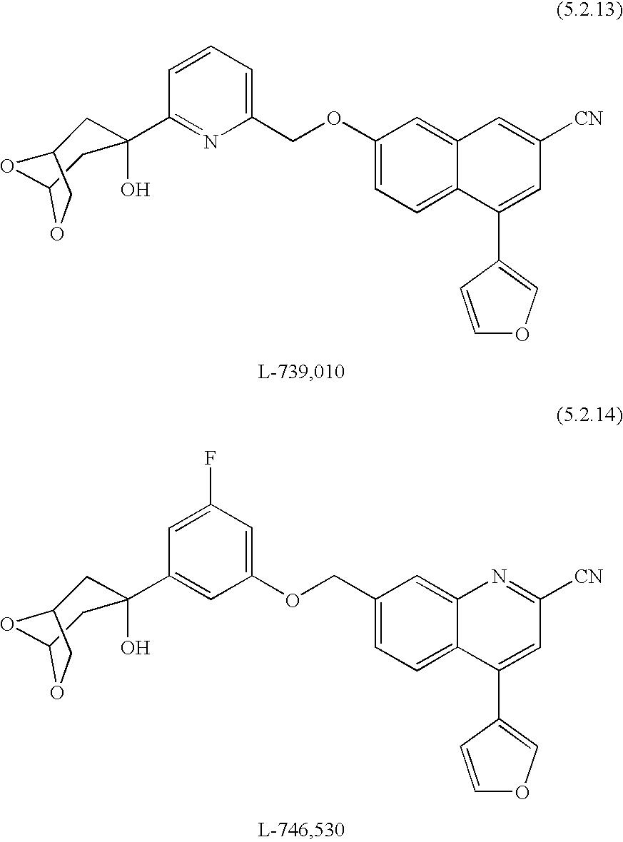 Figure US20030186974A1-20031002-C00286