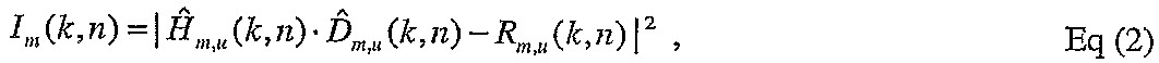 Figure 112009079806665-PAT00006