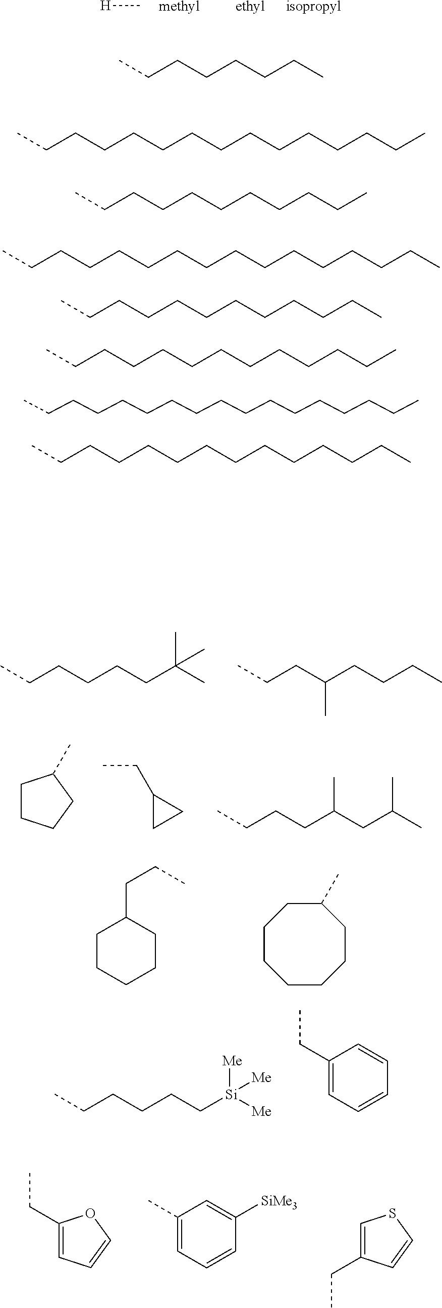 Figure US07671095-20100302-C00048