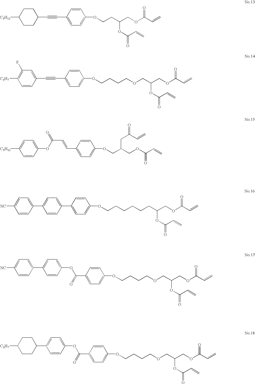 Figure US20060172090A1-20060803-C00012