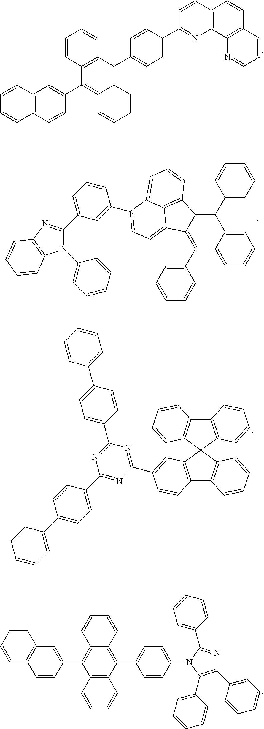 Figure US09978956-20180522-C00102