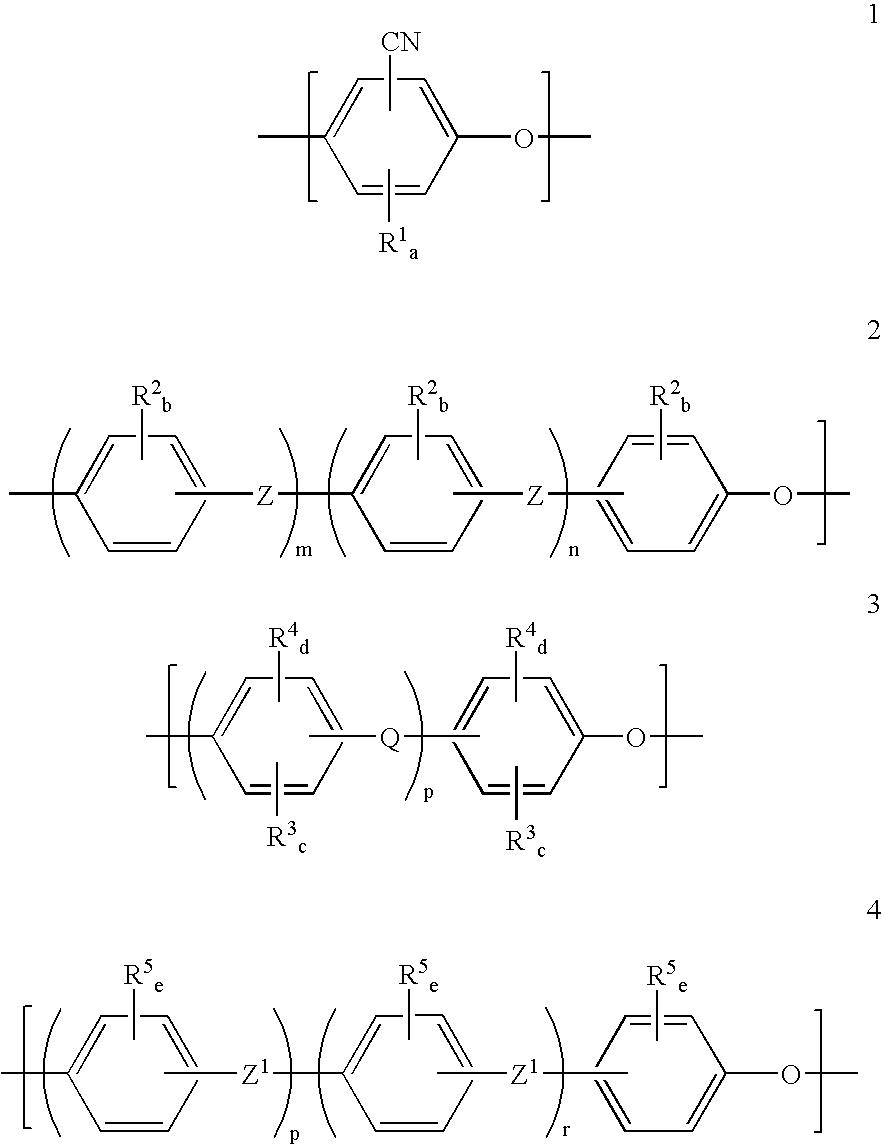 Figure US07695628-20100413-C00006
