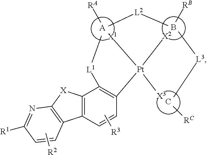 Figure US09871214-20180116-C00001
