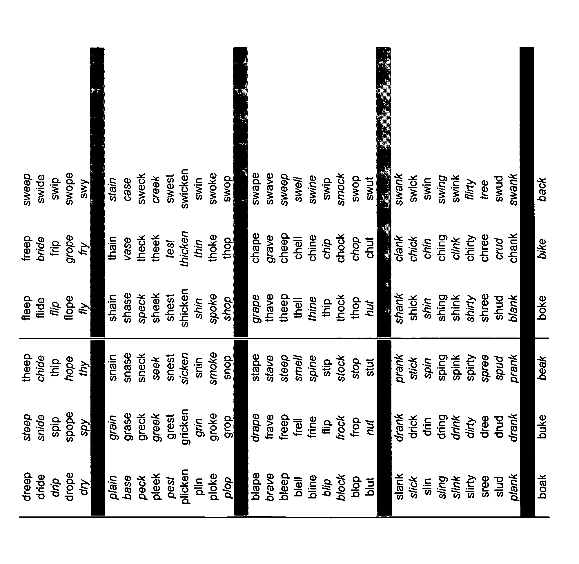 Figure US20050153263A1-20050714-P00073