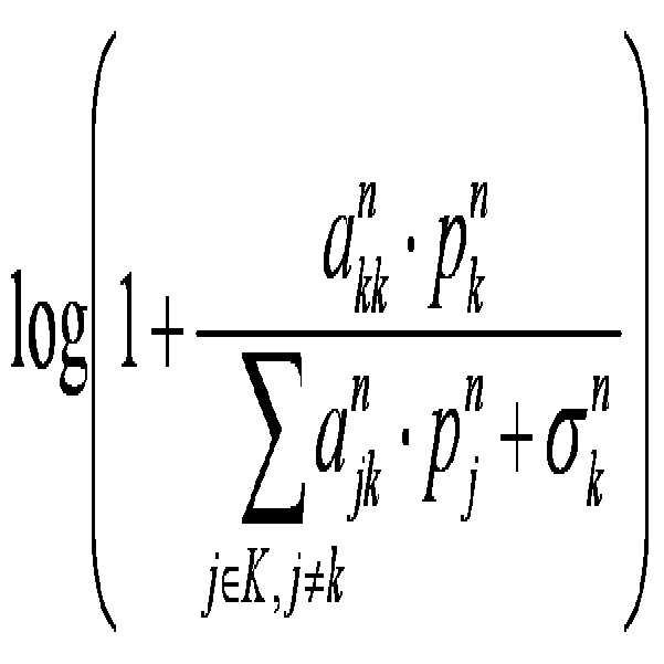 Figure 112009012975311-pat00084