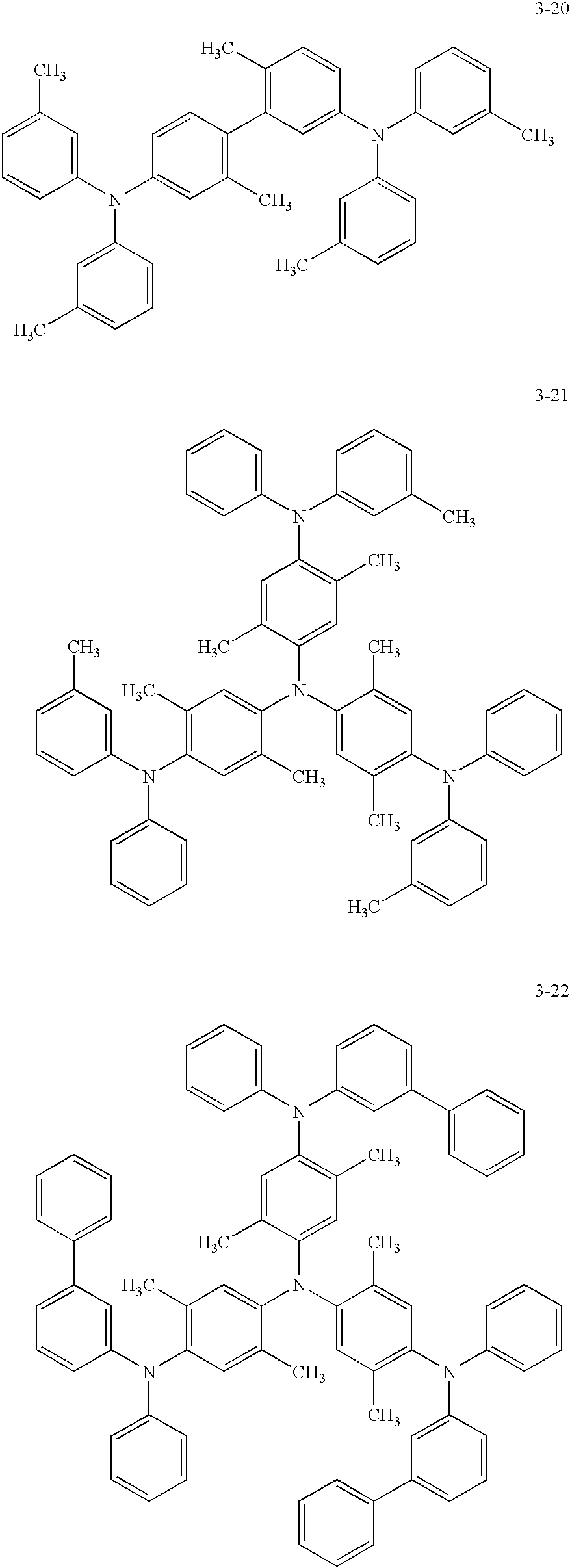 Figure US06750608-20040615-C00012